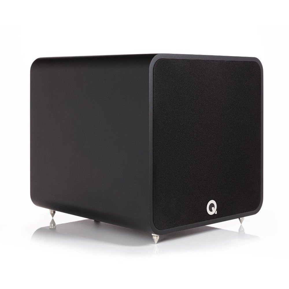 "Q Acoustics Q B12 - 12"" subwoofer"