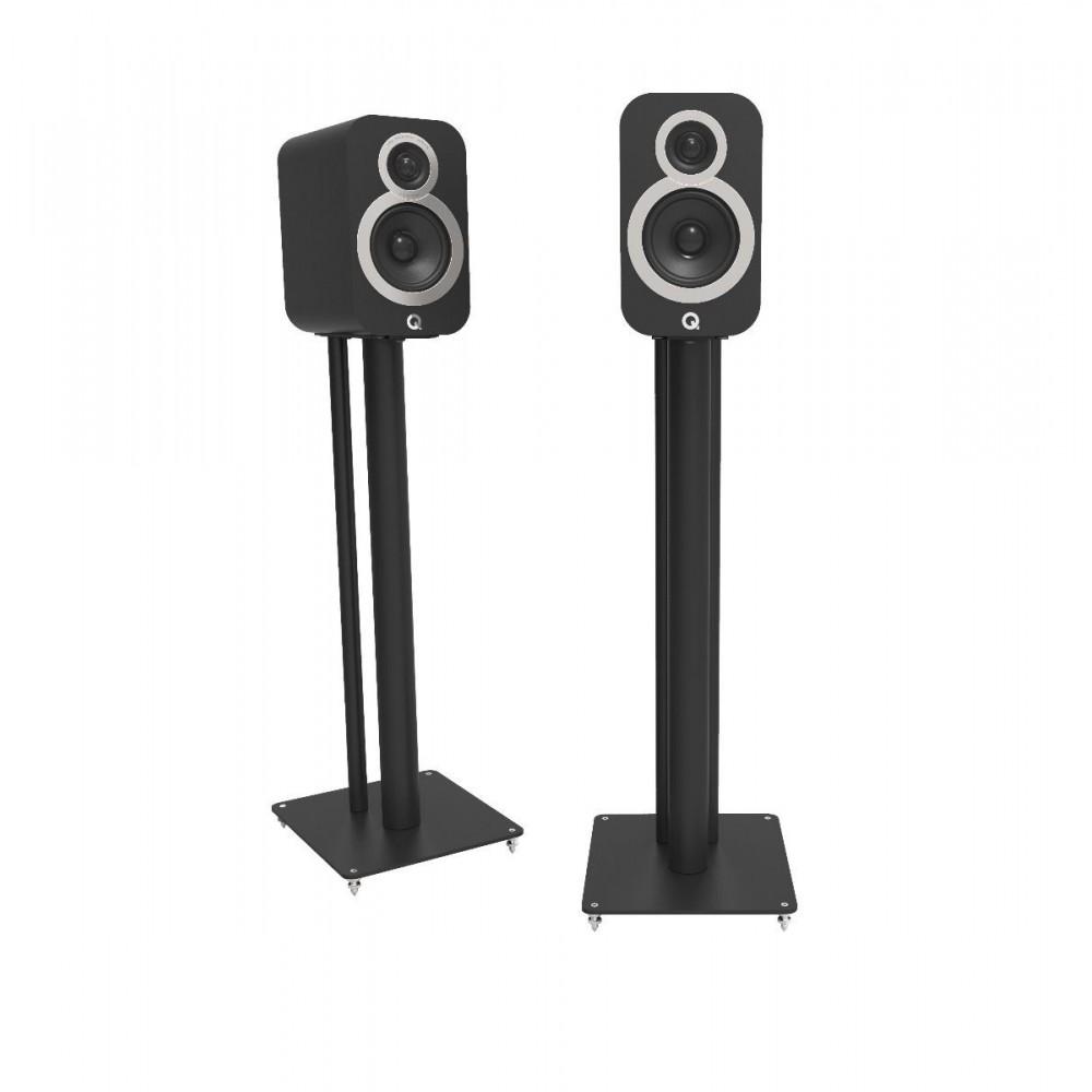 Q Acoustics 3000FSi høyttalerstativ