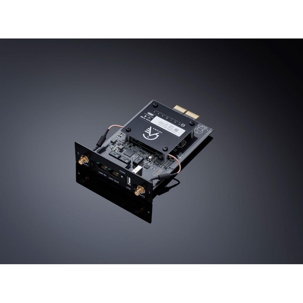 Primare SM35 - Prismaoppgradering for I25 og I35