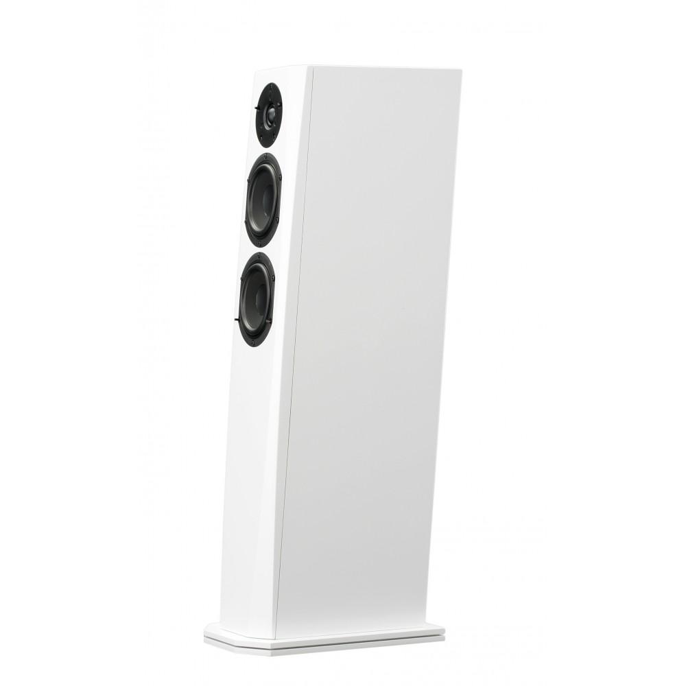 Phonar Veritas Next P4 - Gulvstående høyttalere - Par