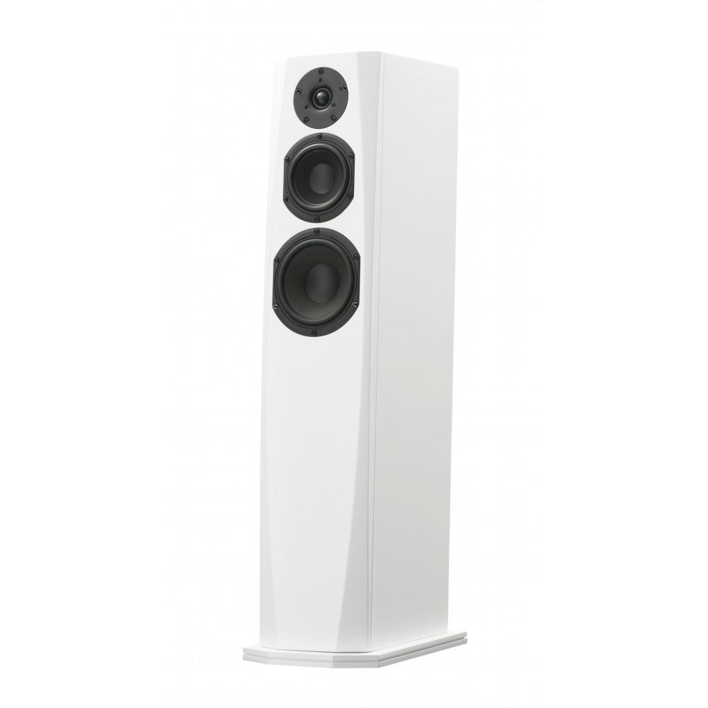 Phonar Veritas Next P6 - Gulvstående høyttalere