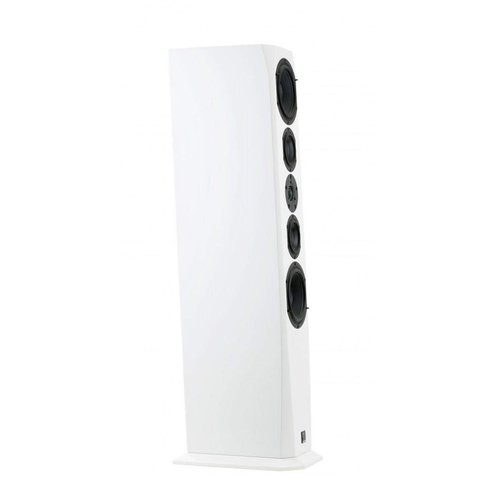 Phonar Veritas Next P9 - Gulvstående høyttalere