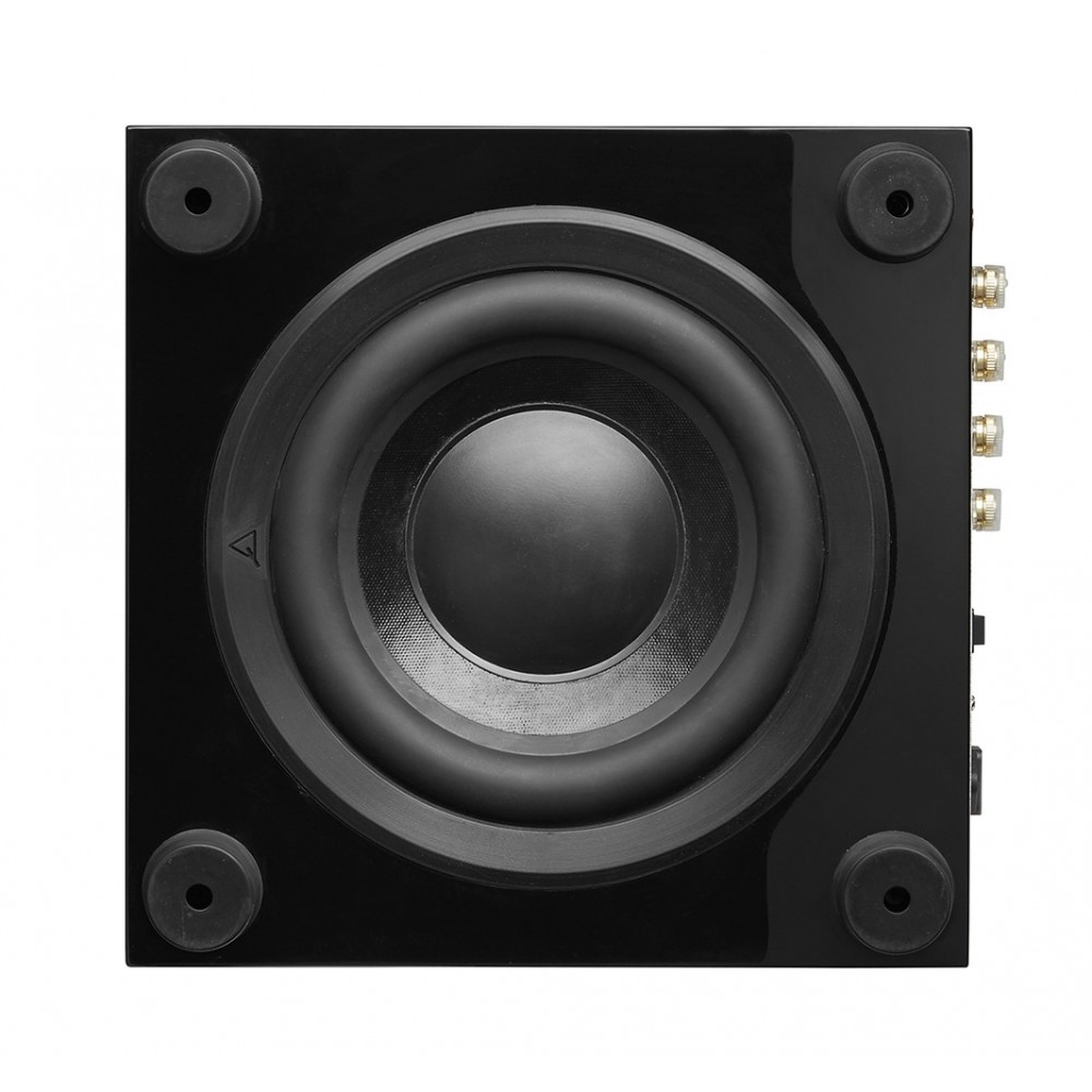 """Triangle Thetis 340 - 10"""" subwoofer"""