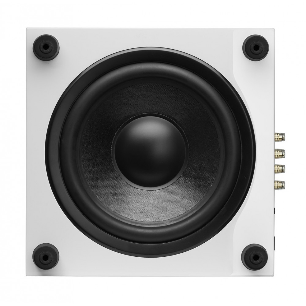 """Triangle Thetis 380 - 12"""" subwoofer"""