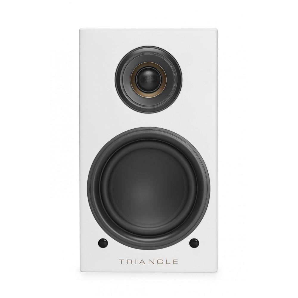Triangle Elara LN01A - Aktive trådløse høyttalere - Par