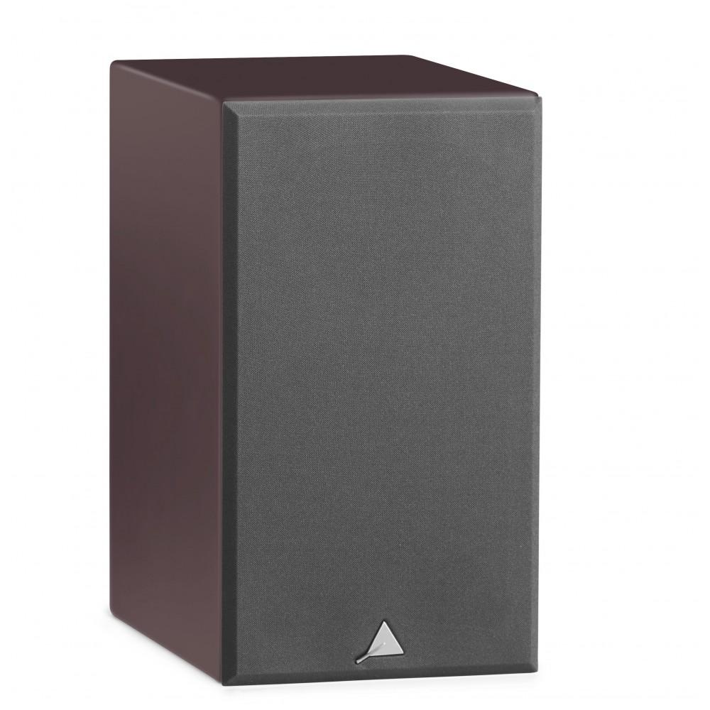 Triangle Elara høyttaler- og platespillerpakke