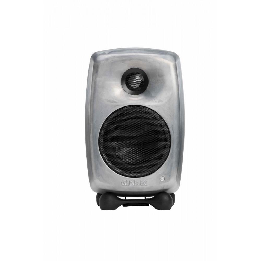 Genelec G Two - Aktive høyttalere - Par
