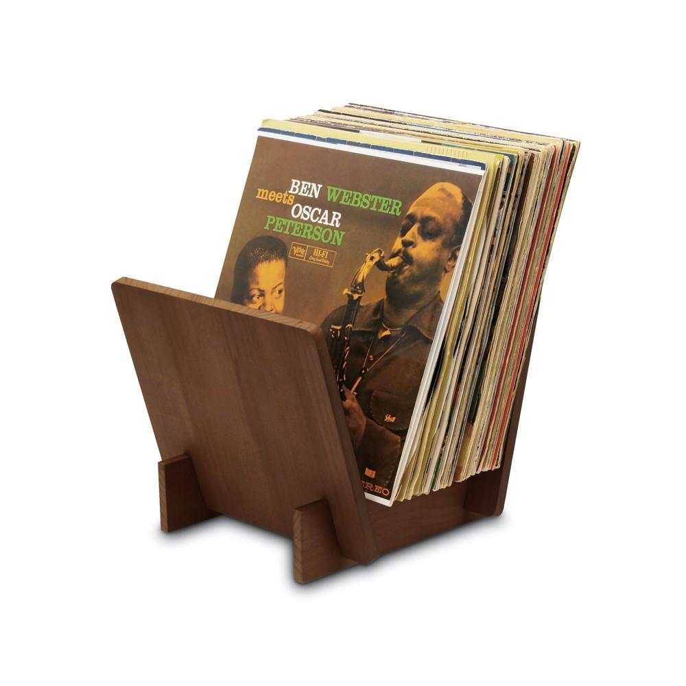 Vinylstativ / LP-stativ / platestativ  - Dynavox ST40