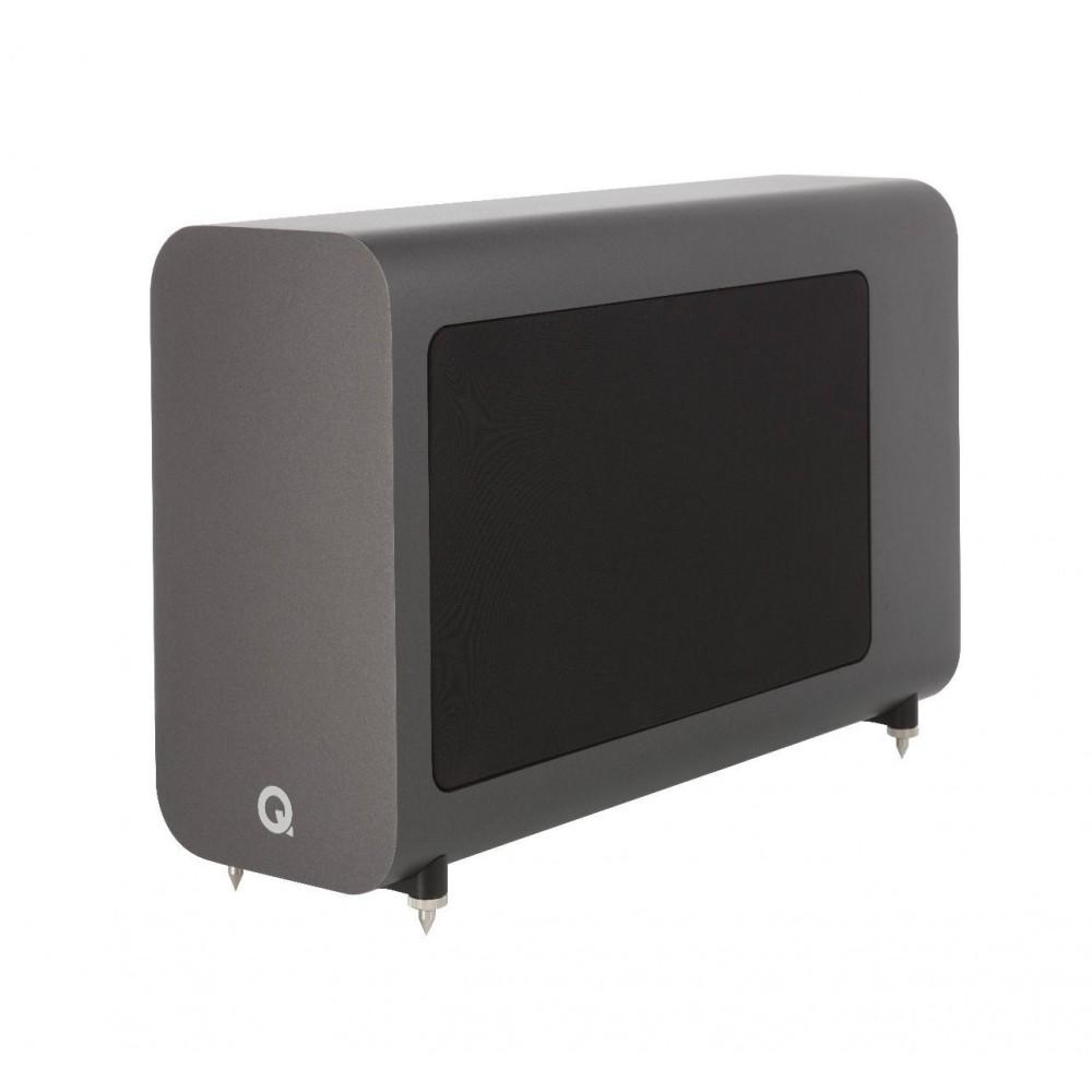 """Q Acoustics 3060s - 8"""" subwoofer"""