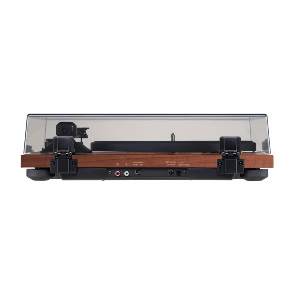 TEAC TN-280BT - Platespiller med bluetooth