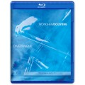 Divertimenti - TrondheimSolistene (Blu-ray + Hybrid SACD)