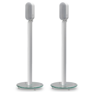 Q Acoustics 7000i Stand høyttalerstativer