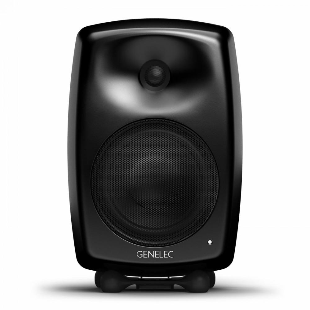 Genelec G Four - Aktive høyttalere - Par
