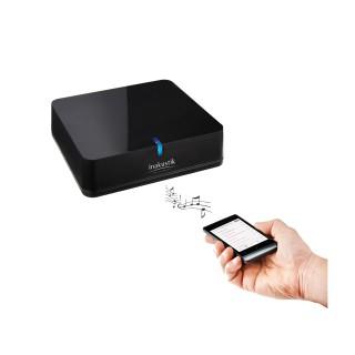 In-akustik Bluetooth reciever