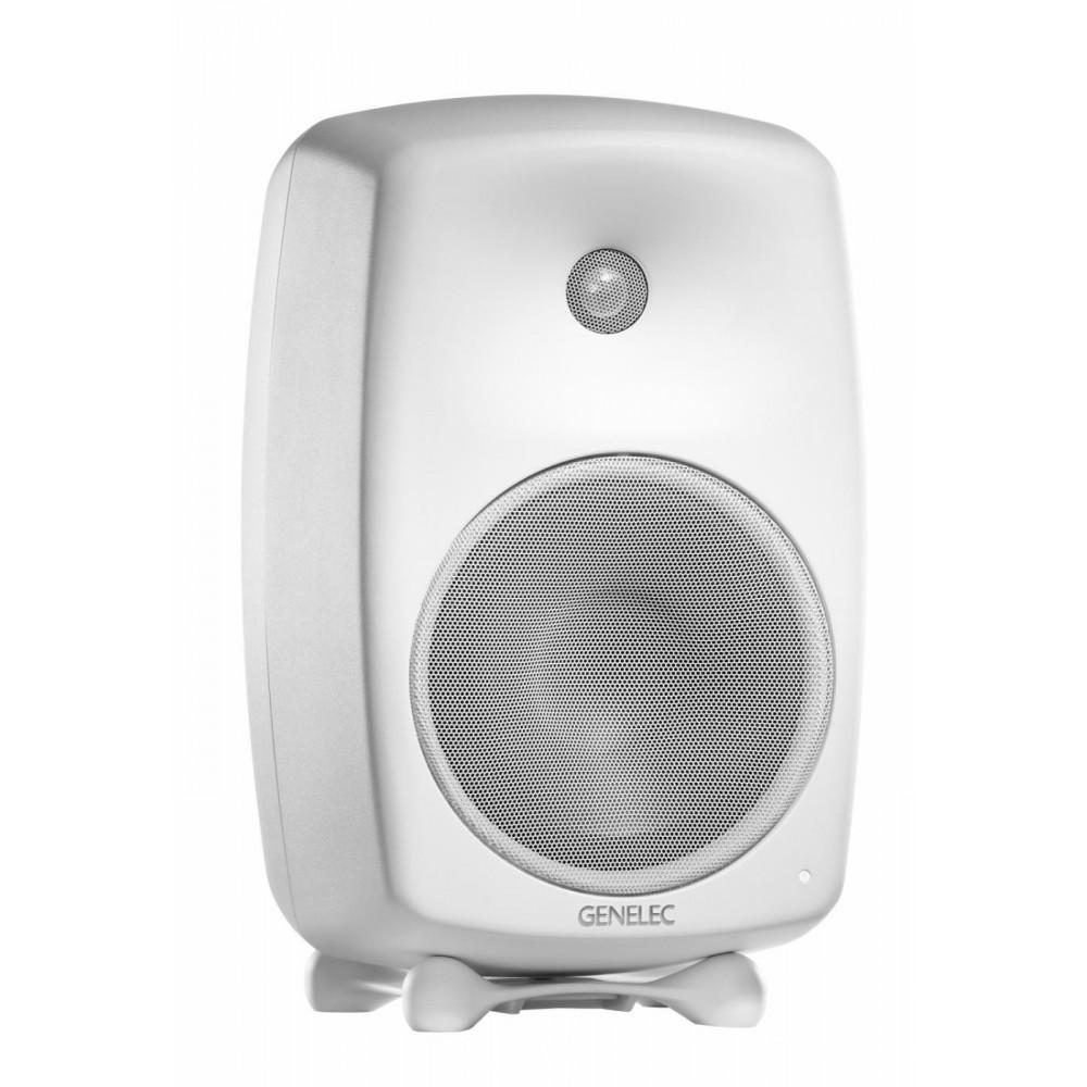 Genelec G Five - Aktive høyttalere - Par