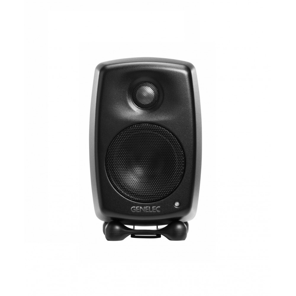 Genelec G One - Aktive høyttalere - Par
