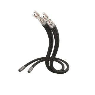 XLR-kabel analog NF-1204 AIR - Reference - in-akustik