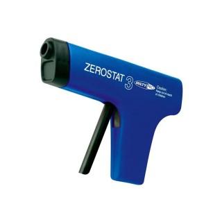 Milty Zerostat 3 antistatisk pistol