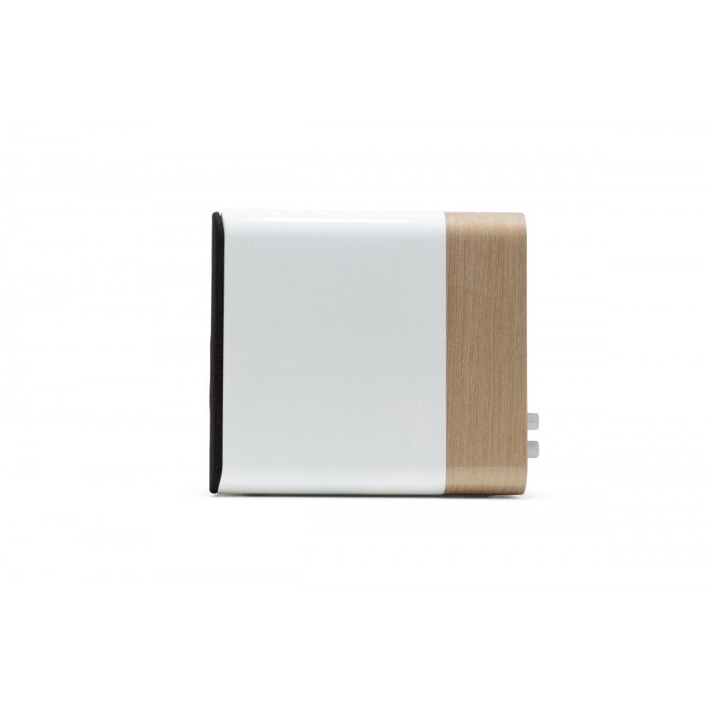 Q Acoustics Concept 300 inkl. stativ - Høyttalere - Par
