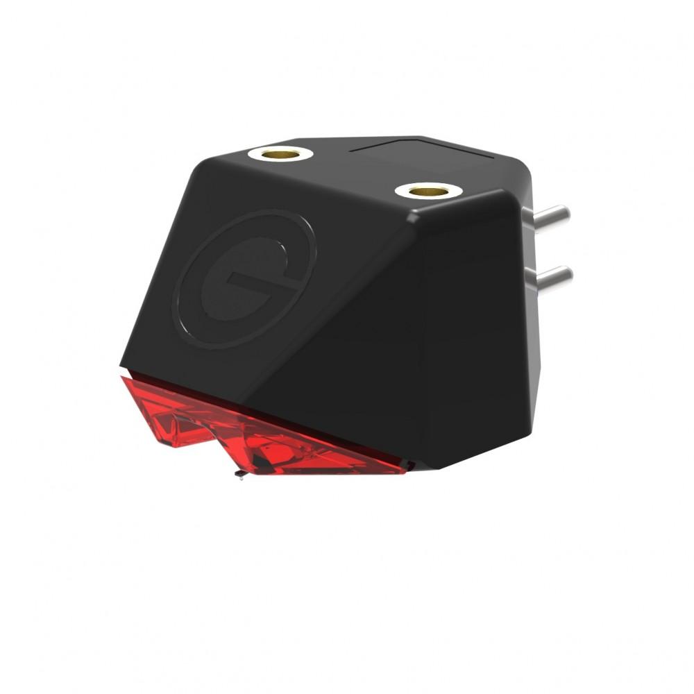 Goldring E1 - MM - Pickup