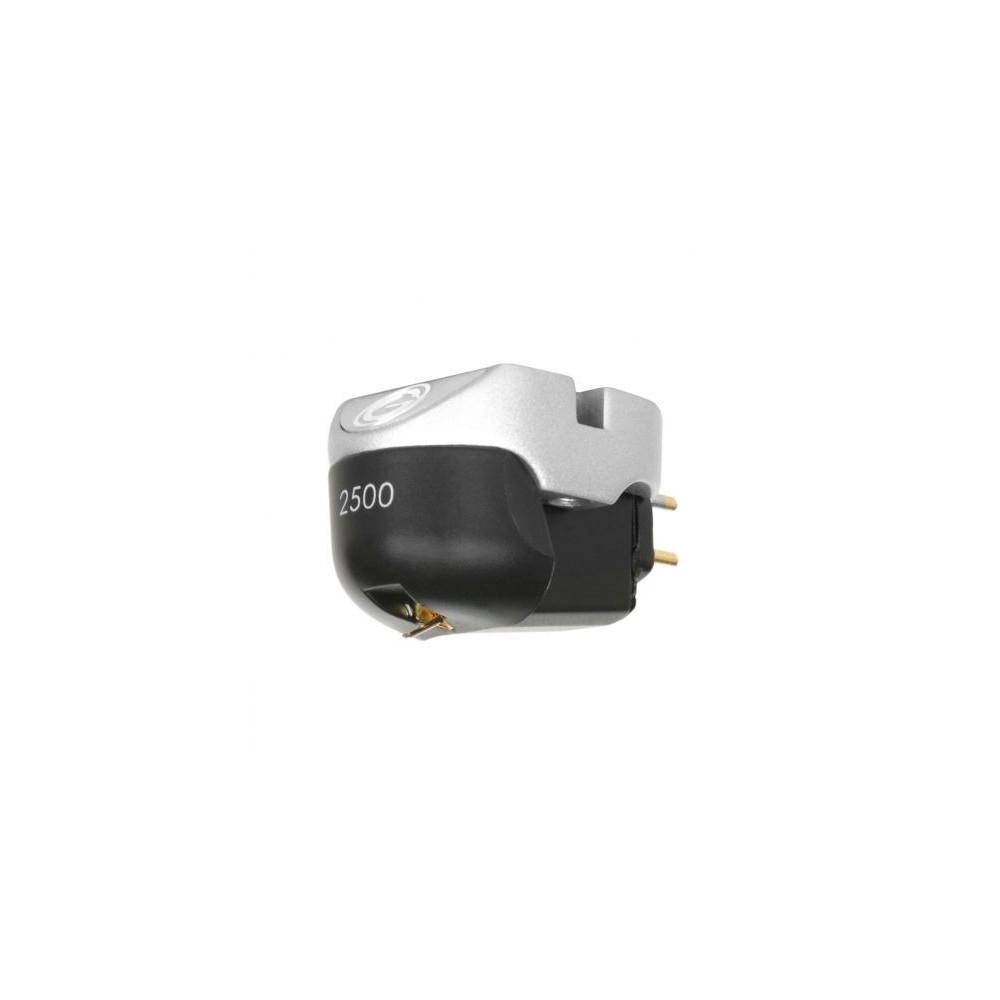 Goldring 2500 - MI - Pickup