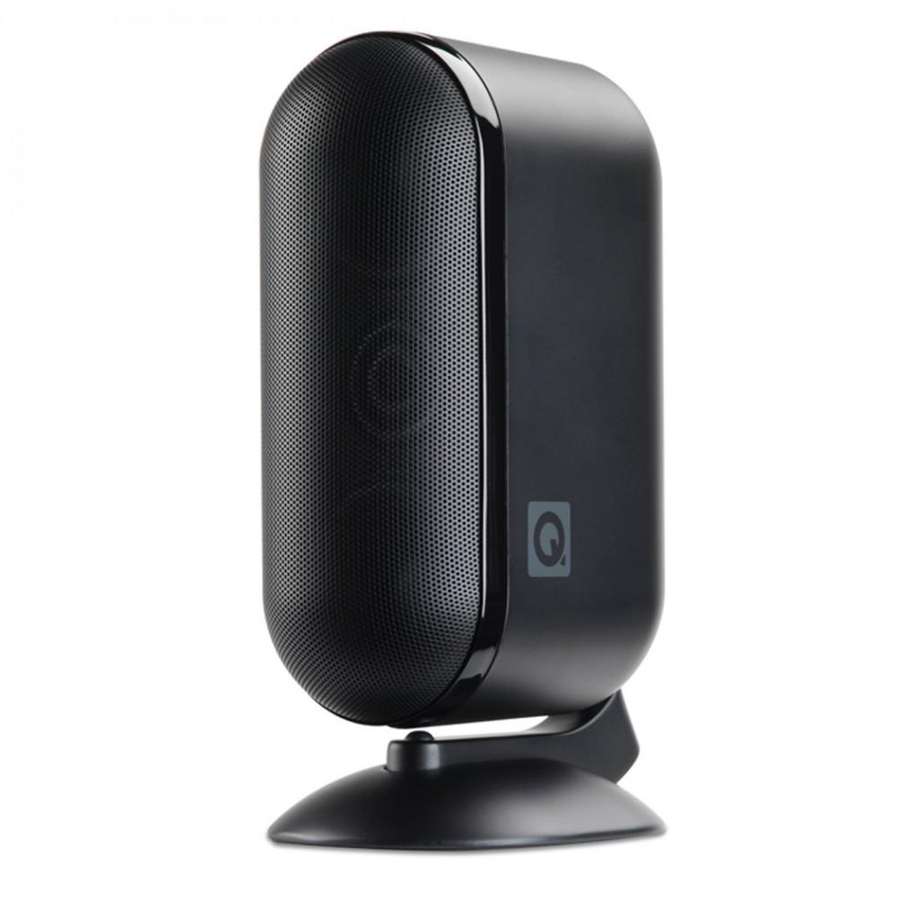 Q Acoustics 7000i Slim - 5.1 hjemmekinopakke