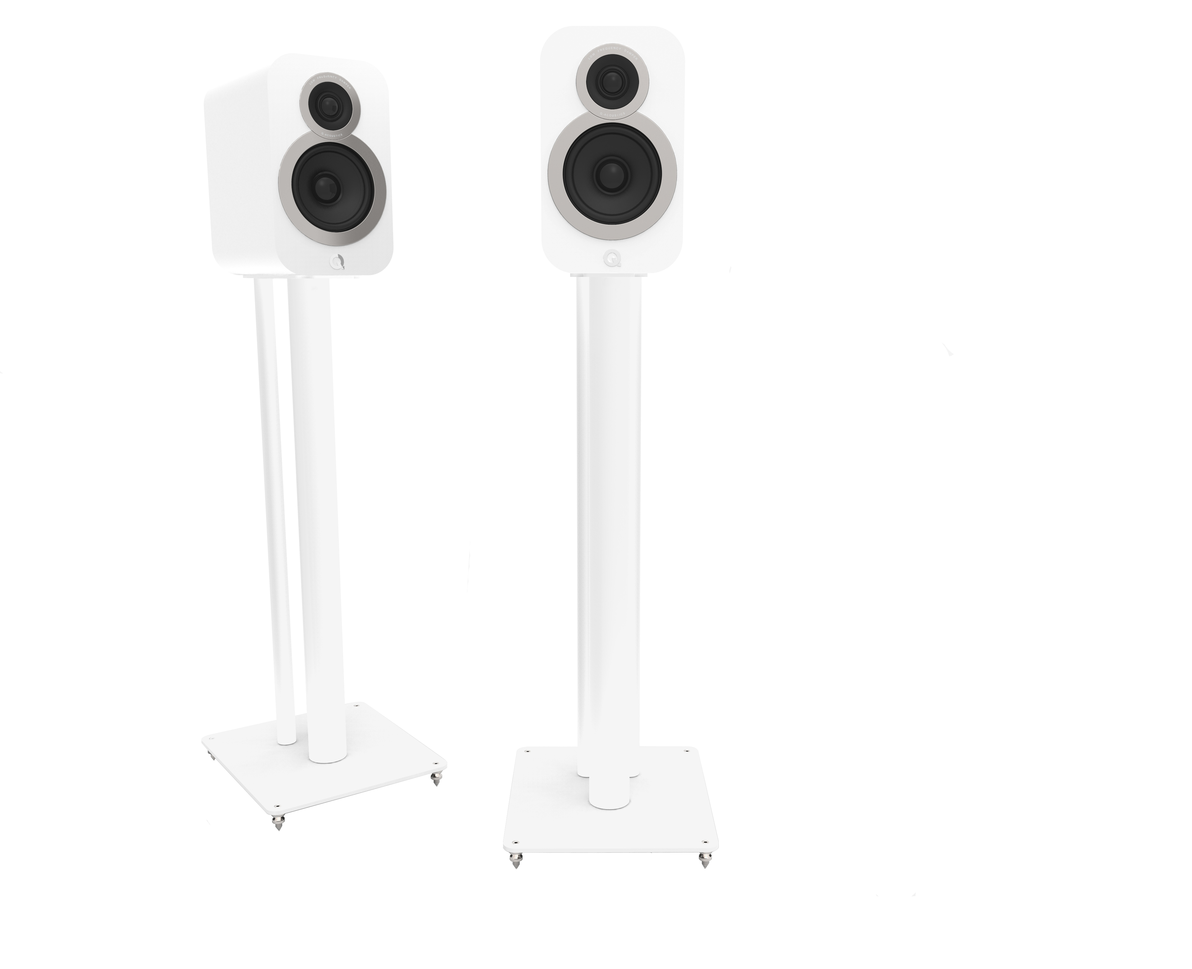 White stand with speaker.jpg
