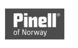 Pinell of Norway