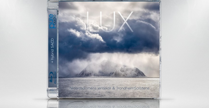 2L - The Nordic Sound